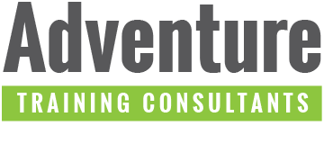 Adventure Training Consultants – Denmark, Western Australia and Beyond