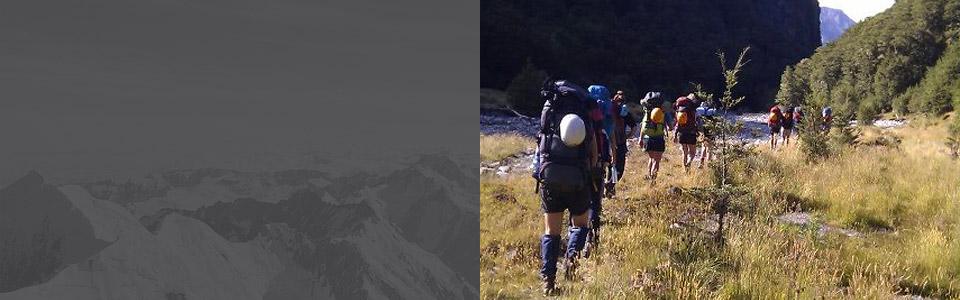 Adventure Training Consultants