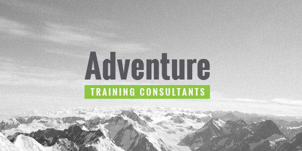 adventure-training