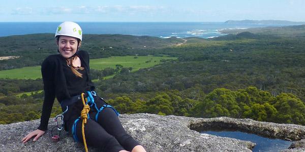 courses-rockclimbing
